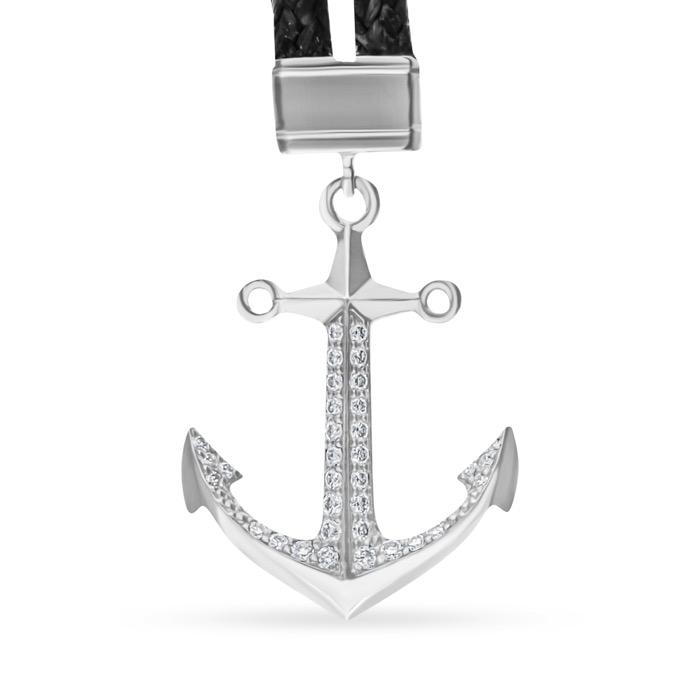 Diamond Bracelet GF-DPF0157