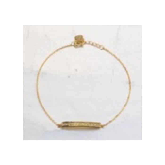 Diamond Bracelet JNC-B14116