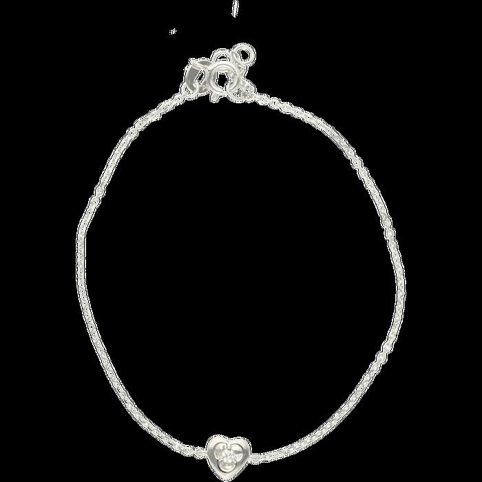 Diamond Bracelet JNC-B15035
