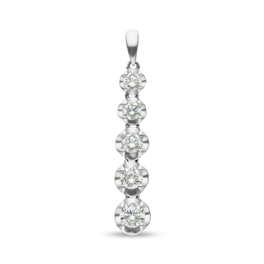 Diamond Pendant expd20355-050