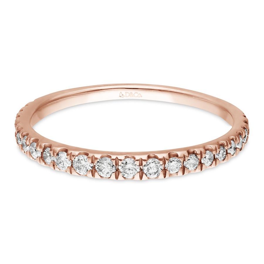 DIAMOND LADIES RING  SR1D-1034