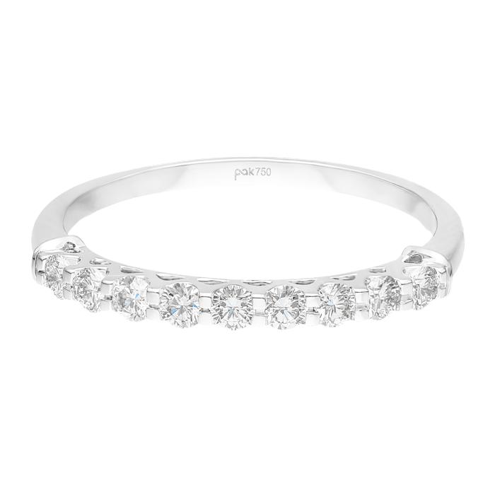 Diamond Ladies Ring DCWSS0091