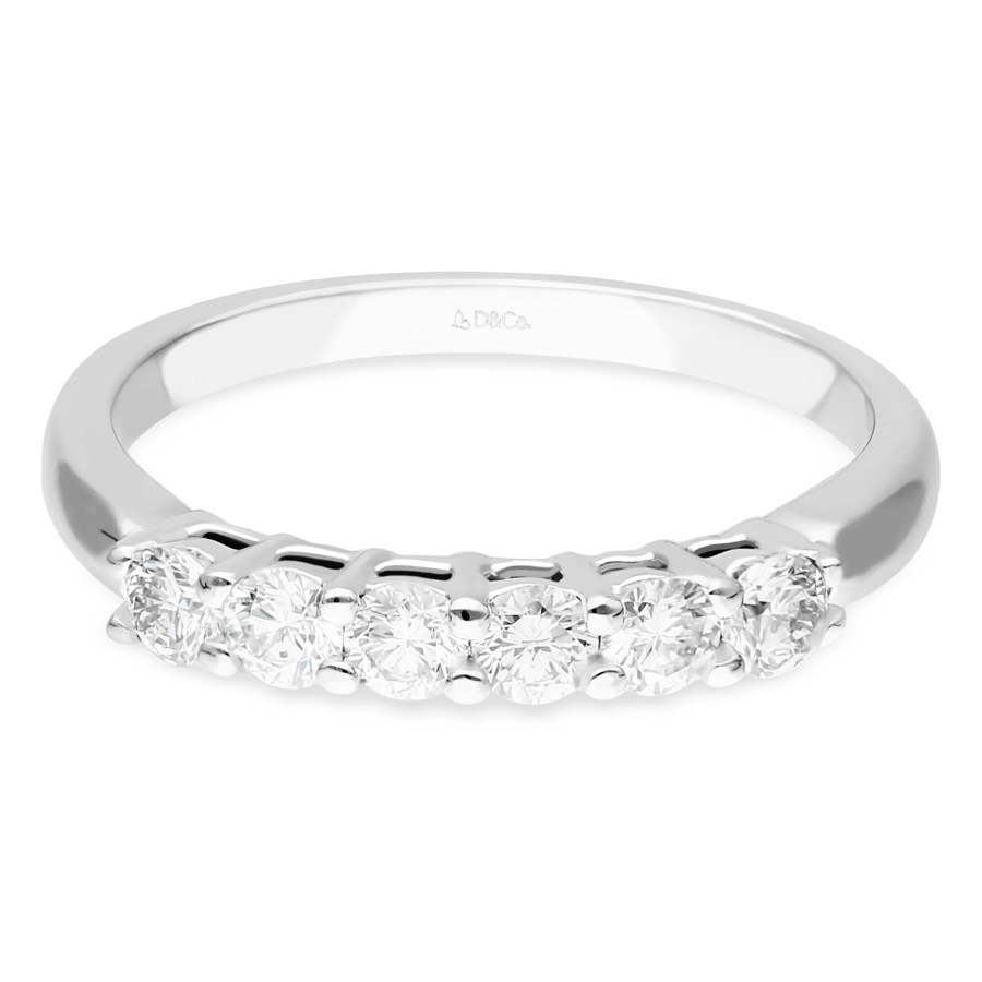 DIAMOND LADIES RING DCWSS0103