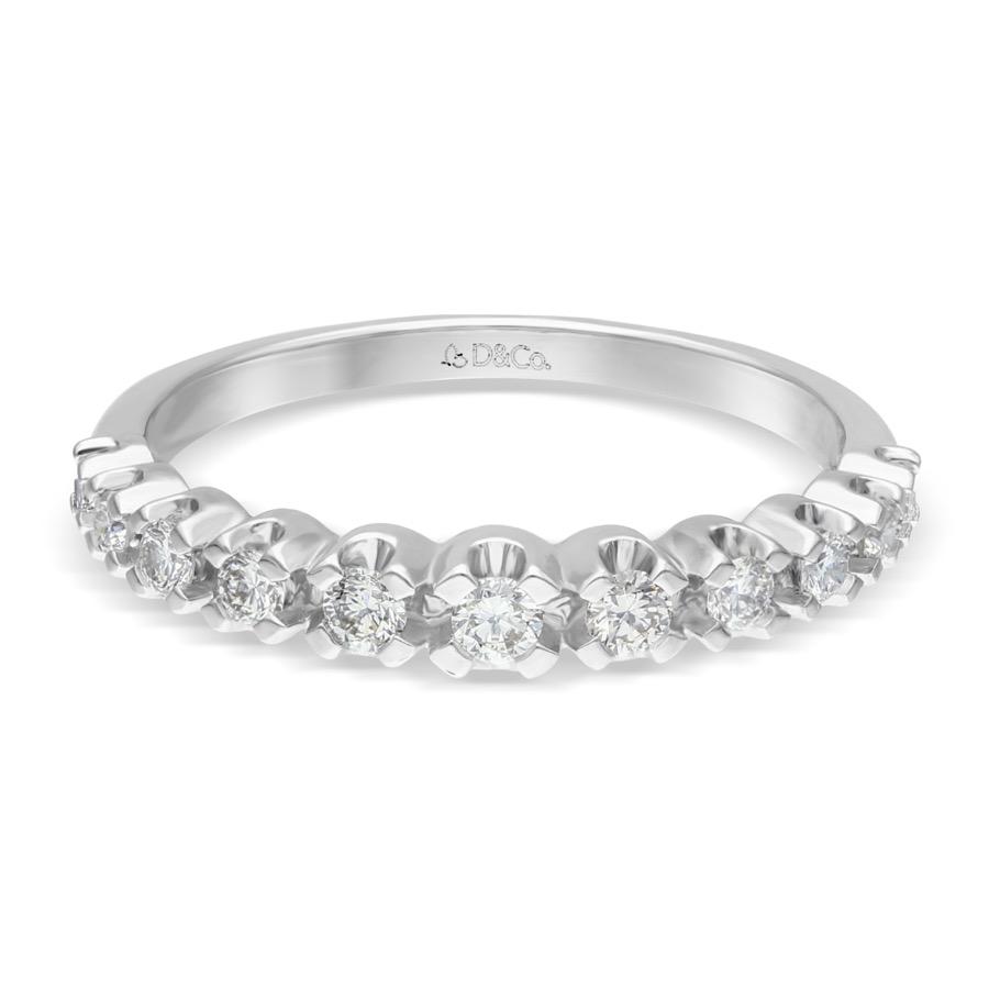 Diamond Ladies Ring DRF0003