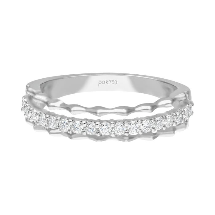 Diamond Ladies Ring DRF0005