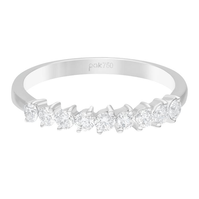 Diamond Ladies Ring DRF0006