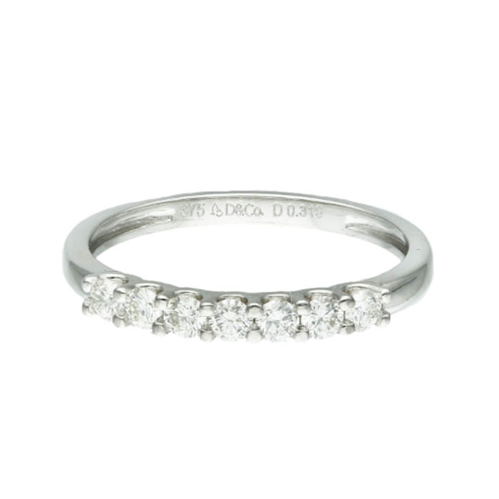 Diamond Ladies Ring DRF0026