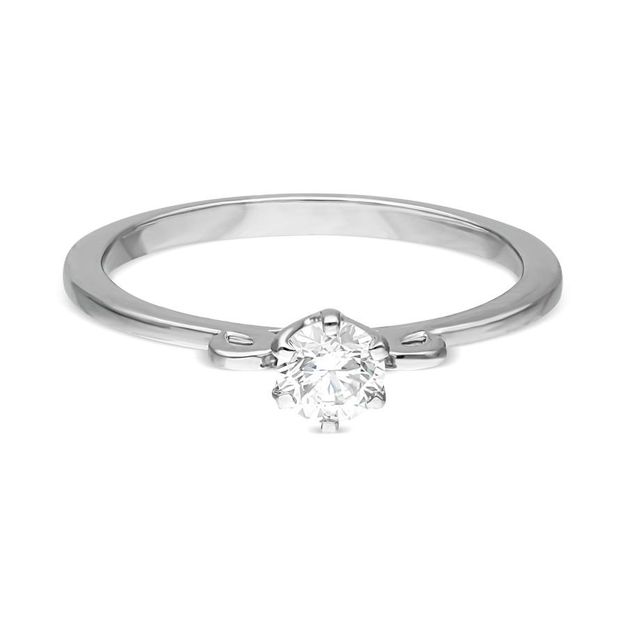 Diamond Ladies Ring DRS0037