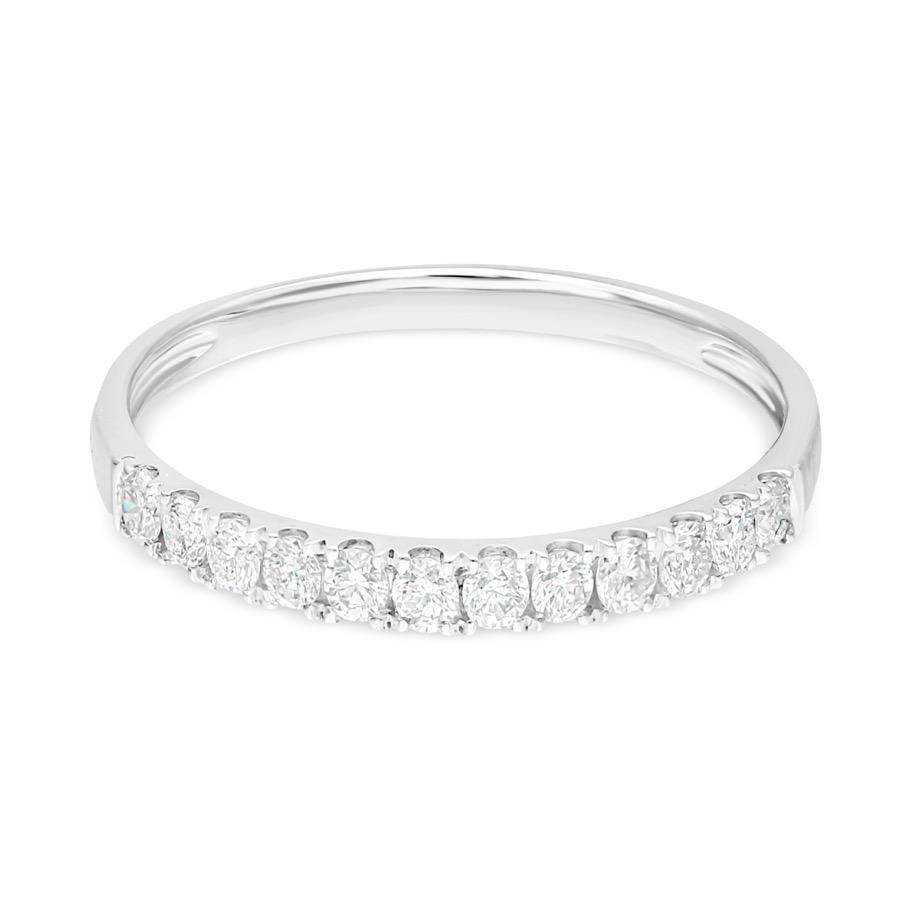 Diamond Ladies Ring EXRD30338