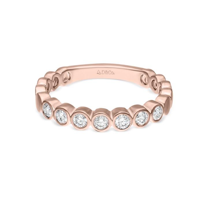 Diamond Ladies Ring JNC-JDR0302