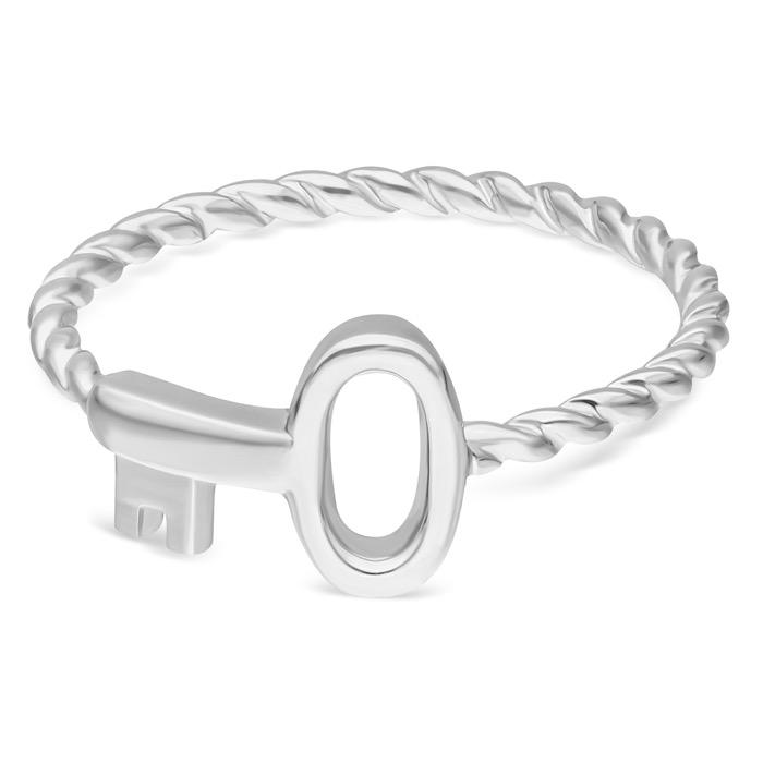 Diamond Ladies Ring JNC-JDR2008