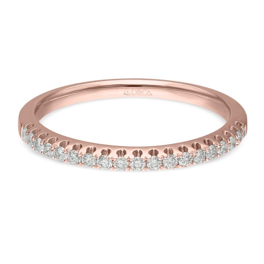 Diamond Ladies Ring JNC-R17198