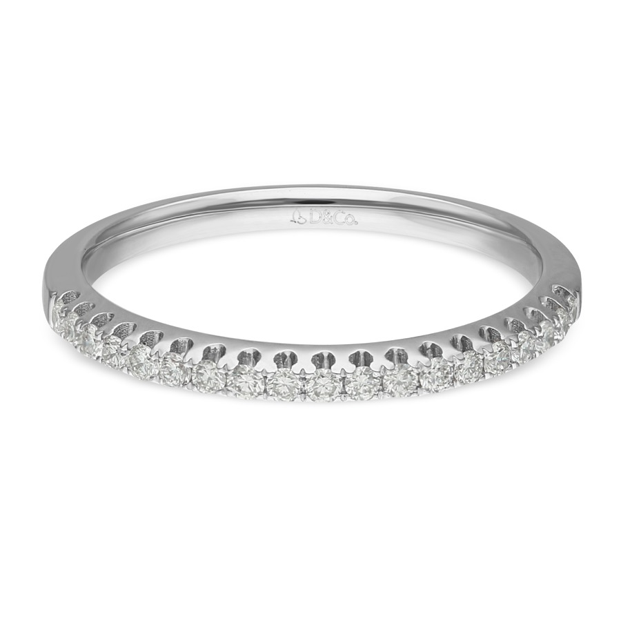 Diamond ladies Ring JNC-R17198