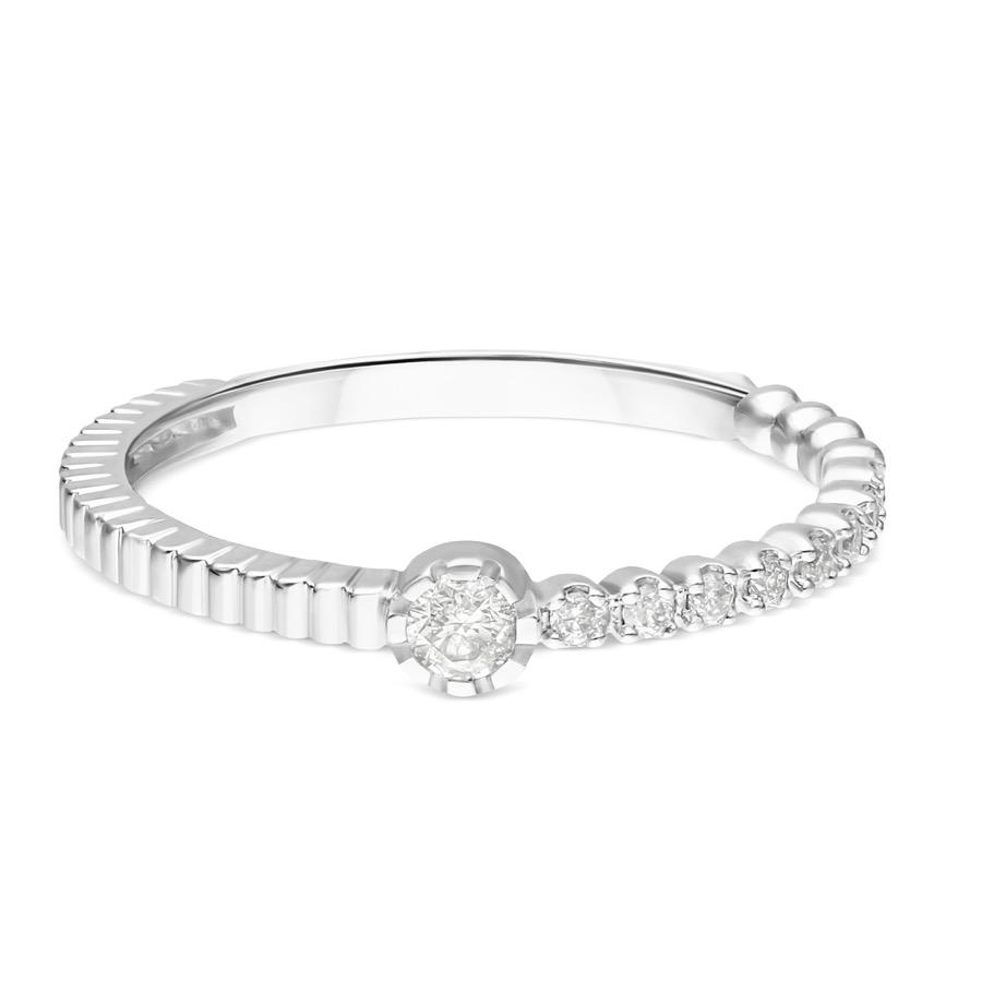 Diamond Ladies Ring MXRD29050