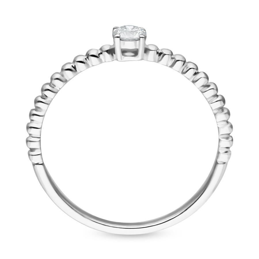 Diamond Ladies Ring MXRD30467