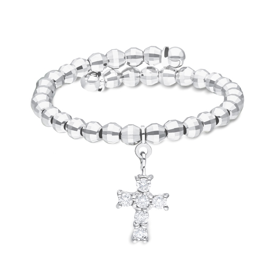Diamond Ladies Ring PR-3709