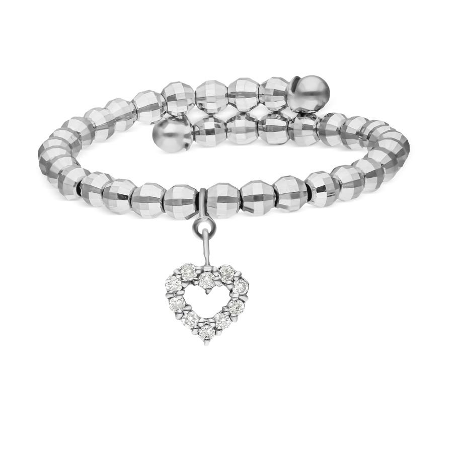 Diamond Ladies Ring PR-3710