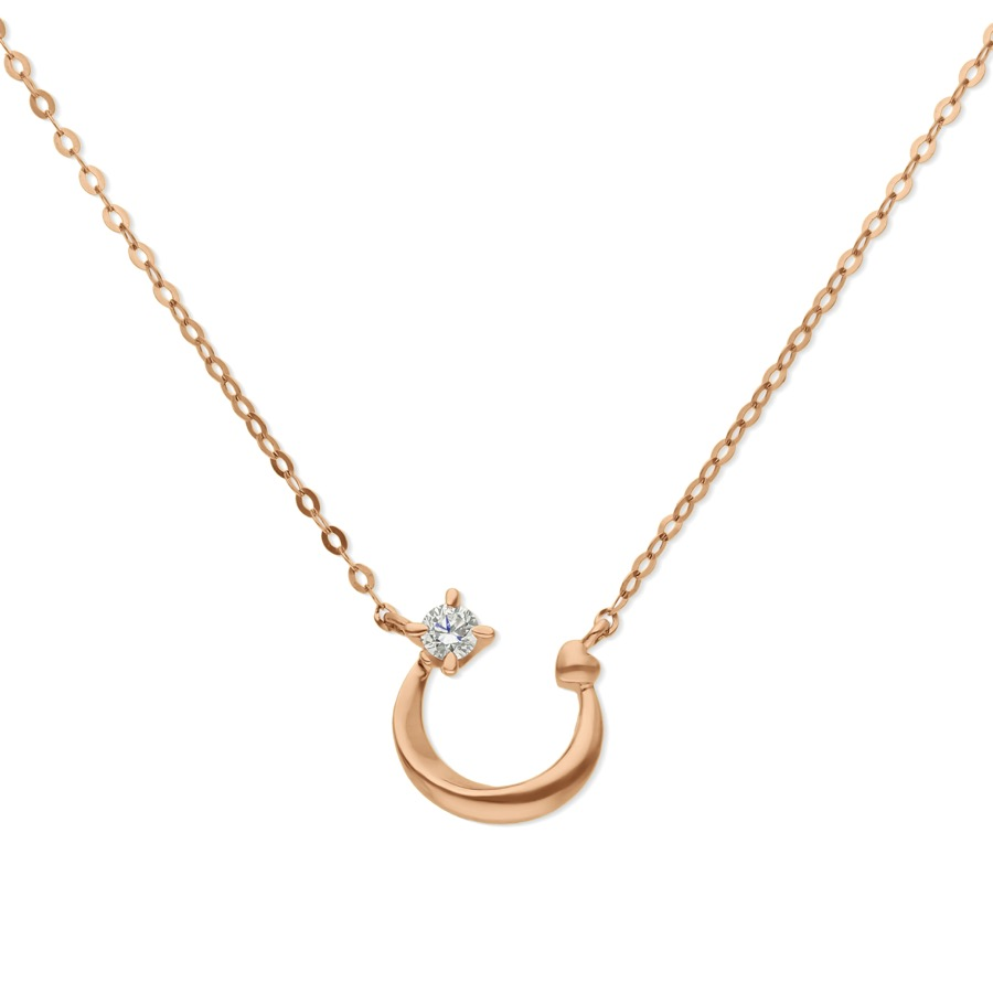 Diamond Pendant EXND4079