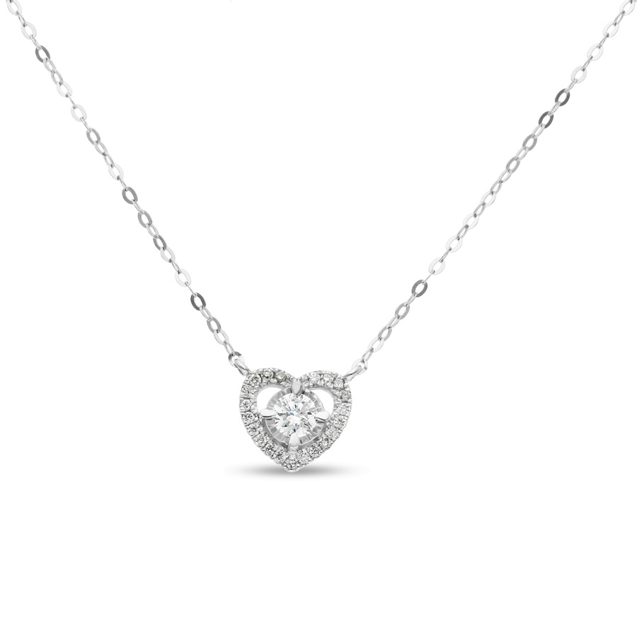Diamond Pendant exsnd8150