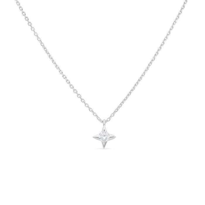 Diamond Pendant JNC-JDP0516