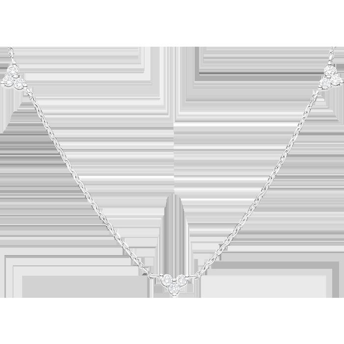 Diamond Pendant JNC-JDP201