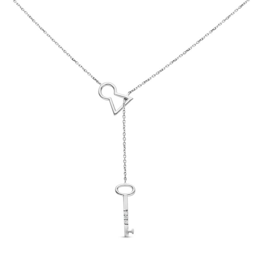 Diamond Pendant MX-ND3290-1