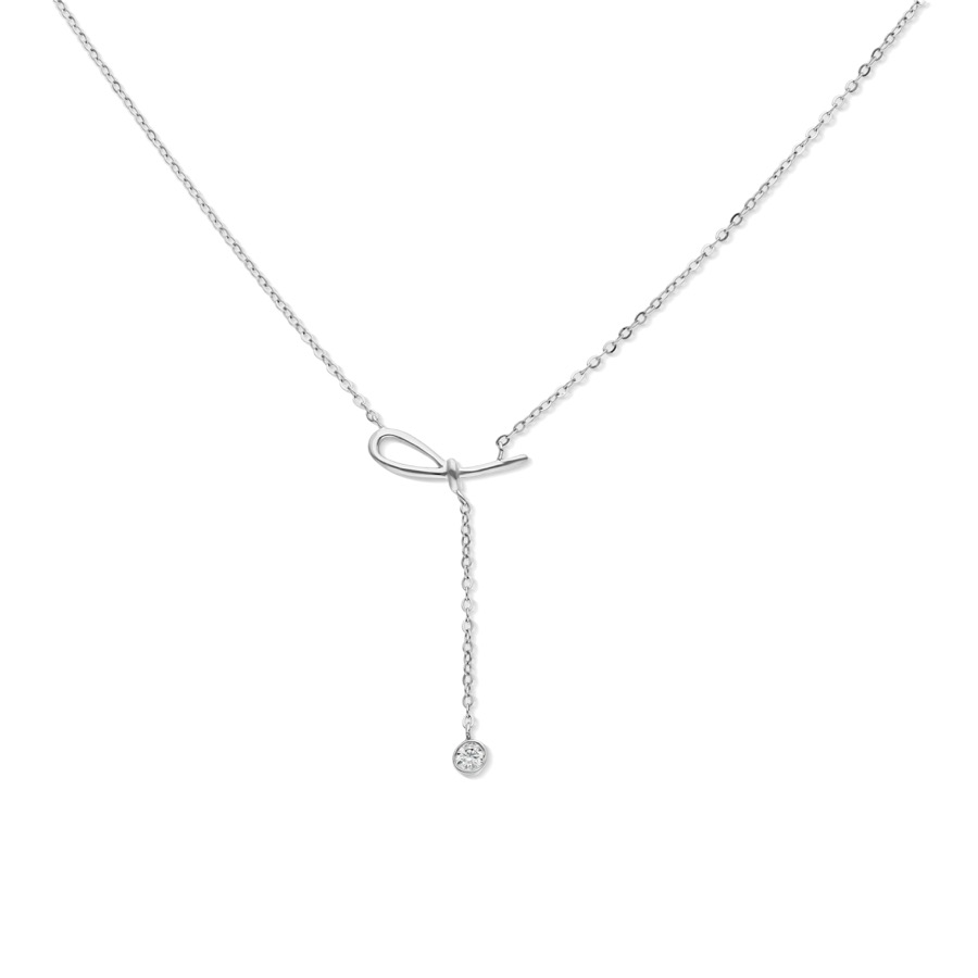 Diamond Pendant mx-nd3349