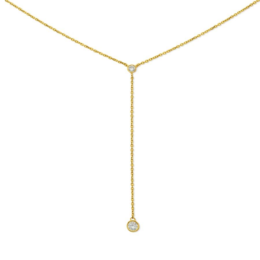 Diamond Pendant mxnd2761