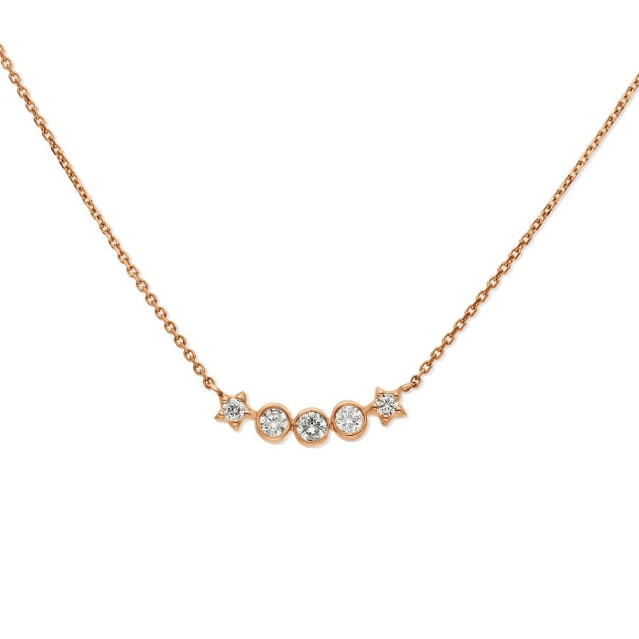 Diamond Pendant mxnd2856