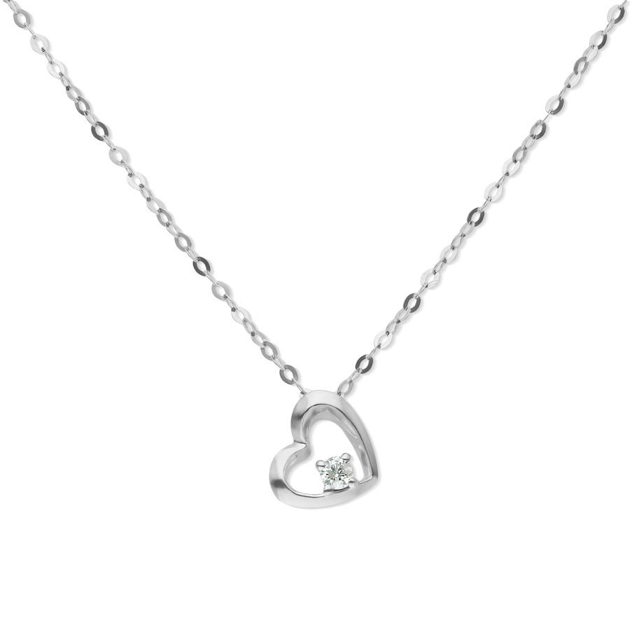 Diamond Pendant mxnd3944