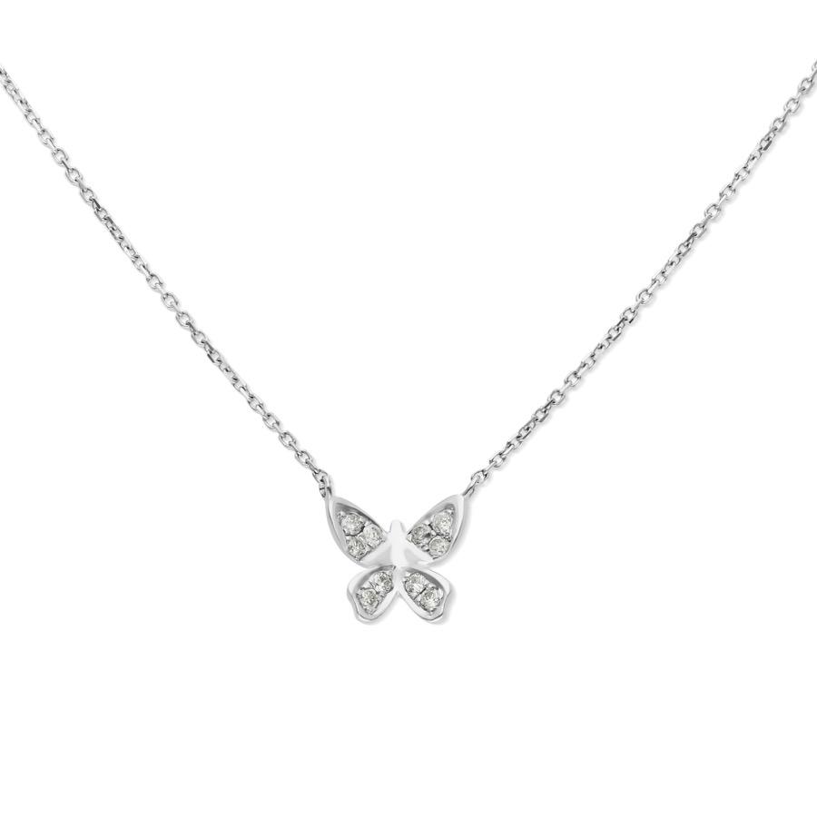 Diamond Pendant mxrd1822n