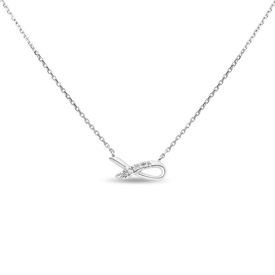 Diamond Pendant mxsnd7777