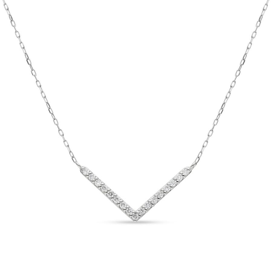 DIAMOND PENDANT N13940B