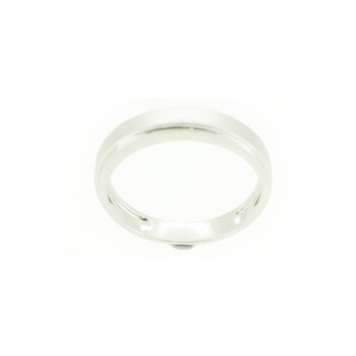 Diamond Wedding Ring DCKSS0052A